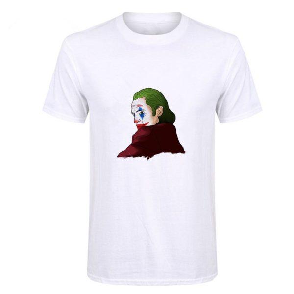 Pánské stylové triko Joaquin