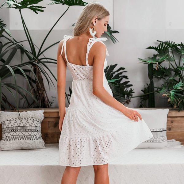 Dámské plážové šaty Mariela