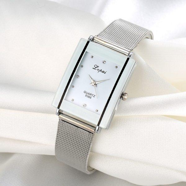 Dámské luxusní hodinky Relogio