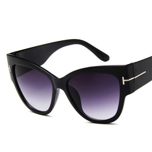 Dámské módní polarizační brýle Joyce