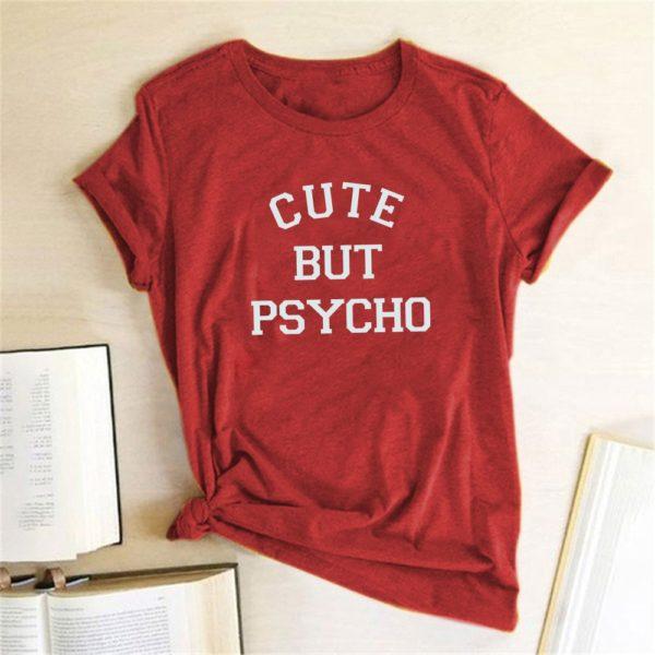 Dámské stylové tričko Emely