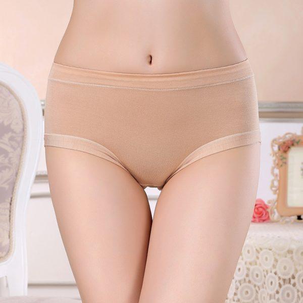 Dámské menstruační kalhotky Linda