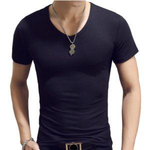 Pánský módní top Cristian