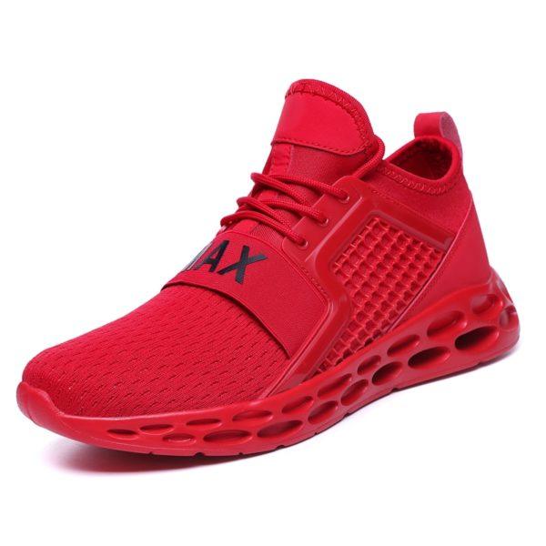 Unisex stylové sneakers Elementh 3.0