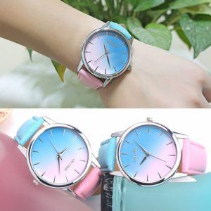 Dámské originální hodinky Daisy
