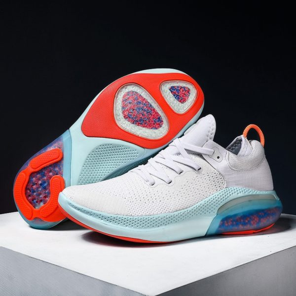 Unisex luxusní sneakers Marbles | 2020