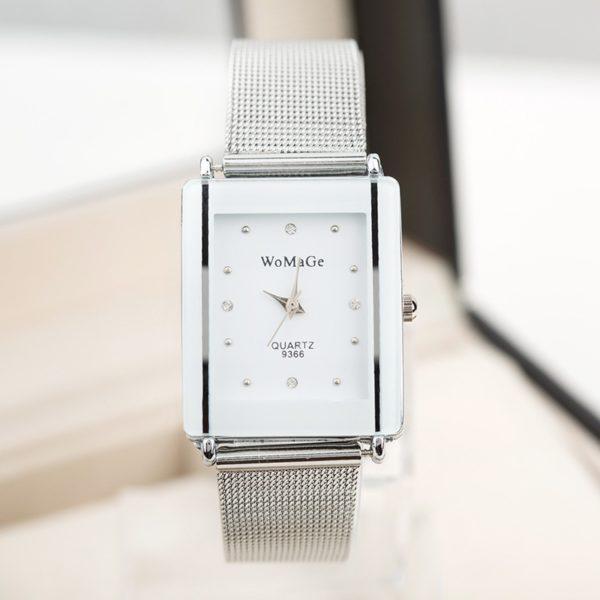 Dámské hodinky Womage