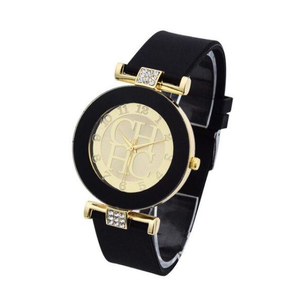 Dámské módní hodinky Marisa