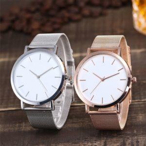 Dámské stylové hodinky Elisia