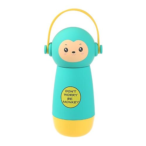 Dětská stylová termoska Nany