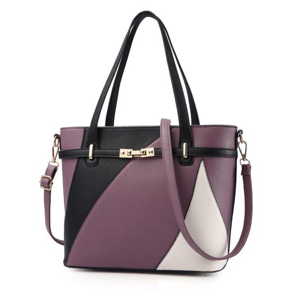 Dámská elegantní kabelka Tanya