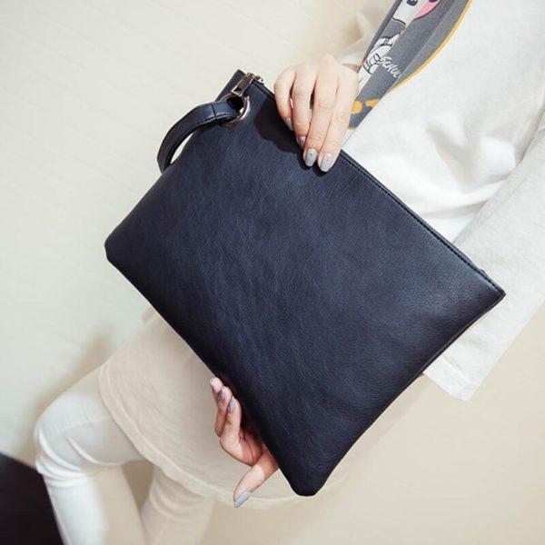 Dámská kabelka do ruky Fellys