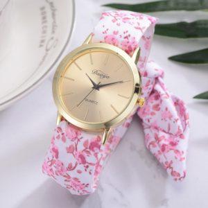 Dámské náramkové hodinky Miranda