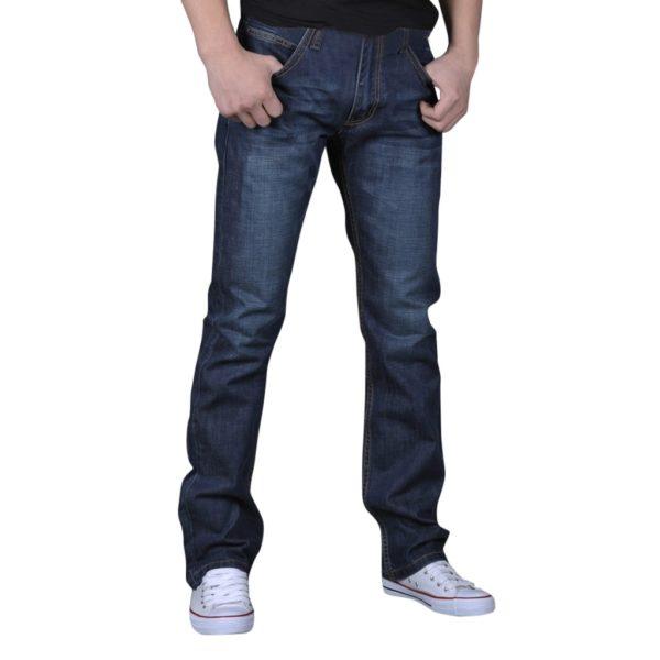 Luxusní pánské kalhoty Weston