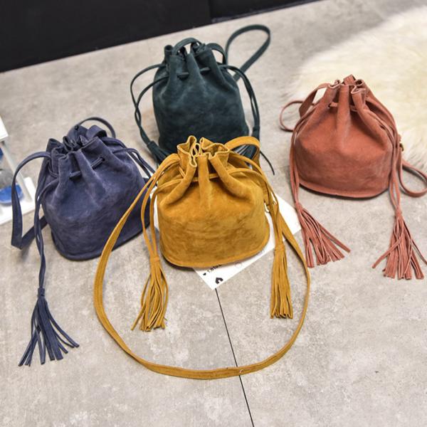 Dámská stylová kabelka přes rameno