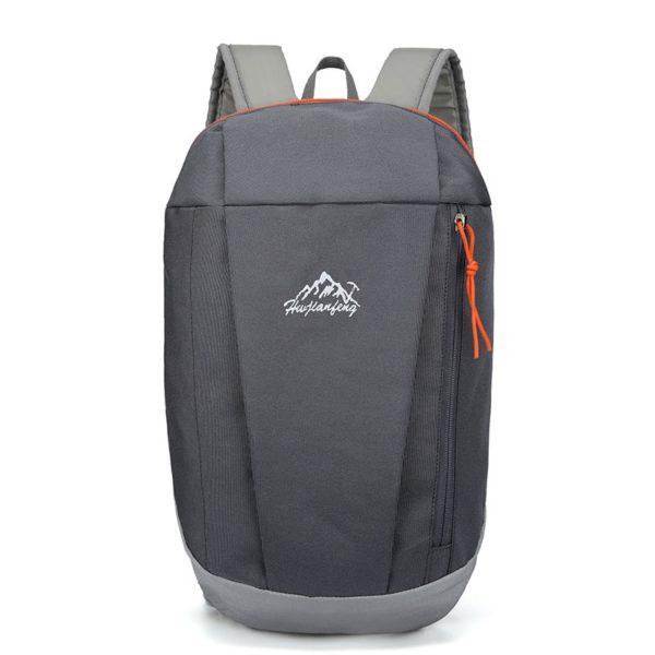 Unisex sportovní batoh Boomer