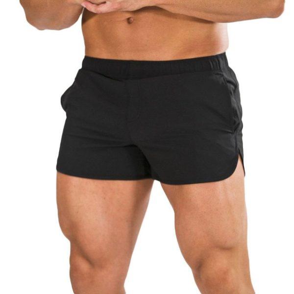 Pánské sportovní šortky Paul - kolekce 2020