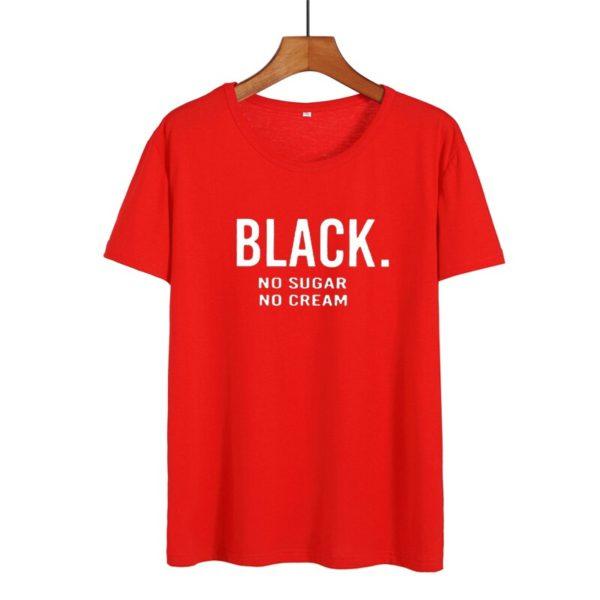 Dámské originální tričko Alicia