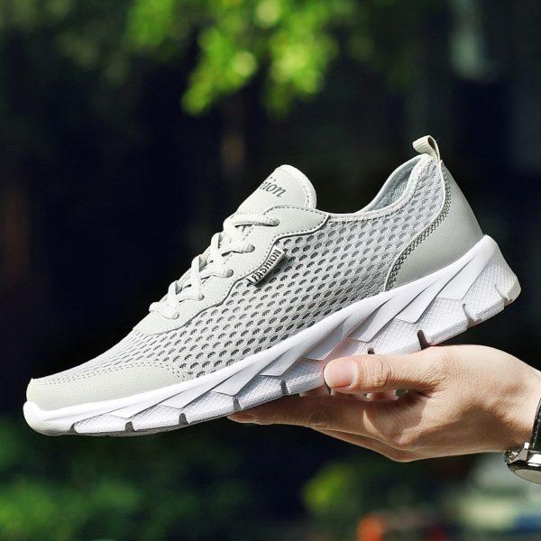Unisex stylové sportovní boty X96 | kolekce 2020