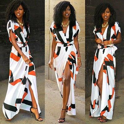 Dámské elegantní šaty Cassie