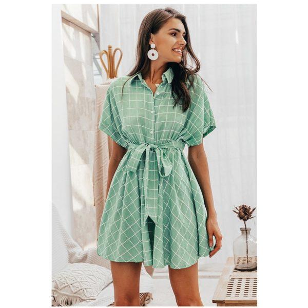 Dámské luxusní šaty Miranda