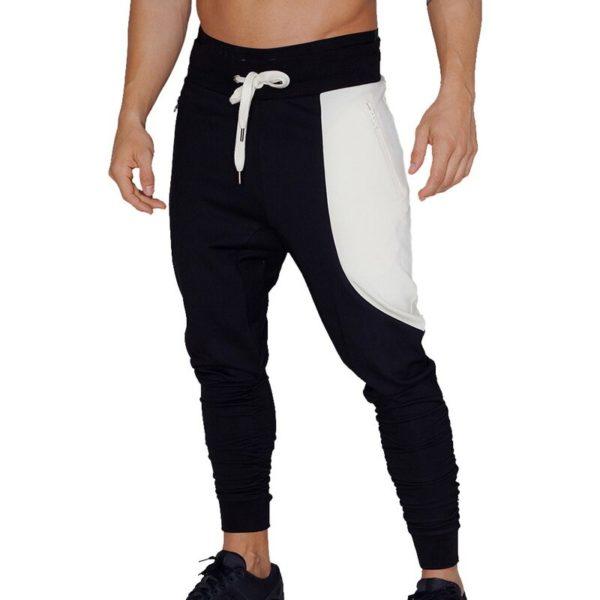 Pánské sportovní kalhoty Jaime