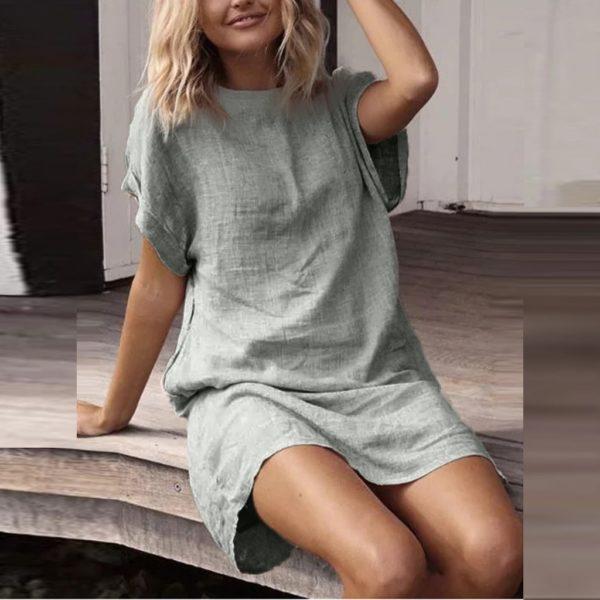 Dámské letní šaty Vanessa