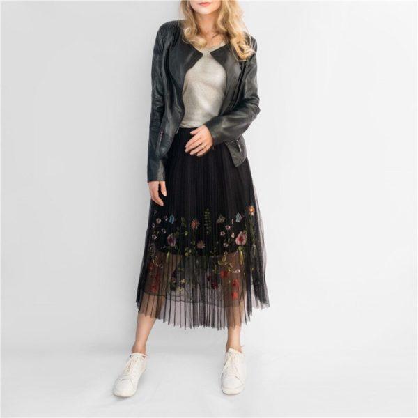 Dámská stylová sukně Erin