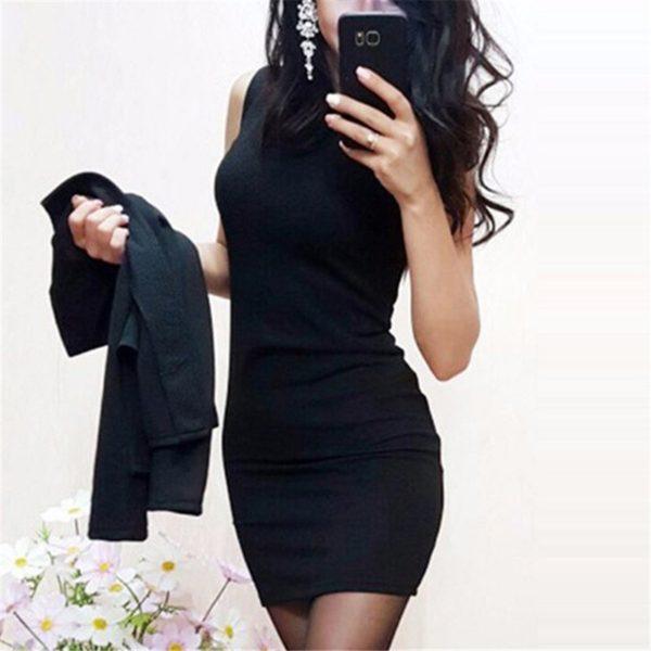 Dámský elegantní kostýmek Eliana   šaty, sako