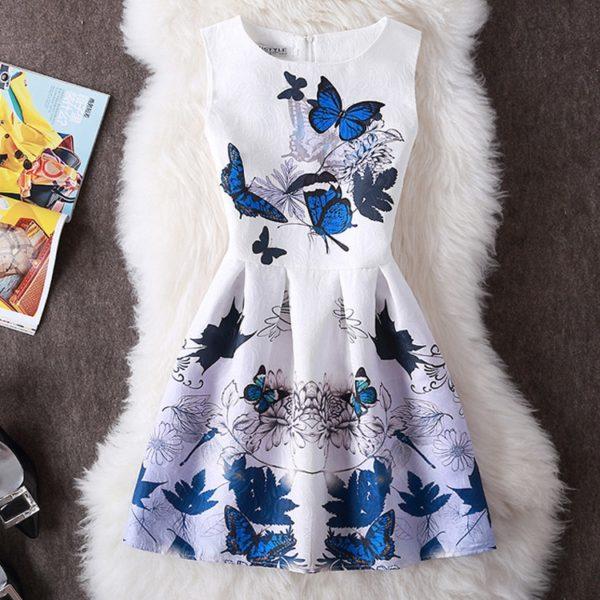 Dámské elegantní společenské šaty Sienna