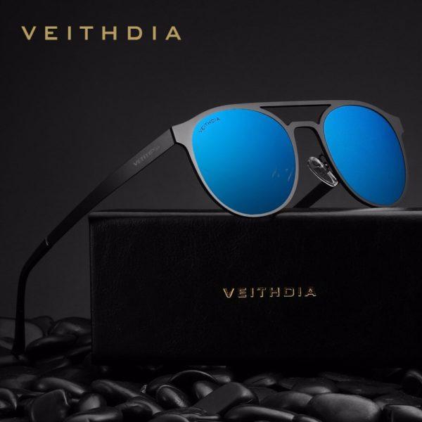 Pánské sluneční brýle VEITHDIA