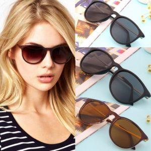 Dámské sluneční brýle Ellsa