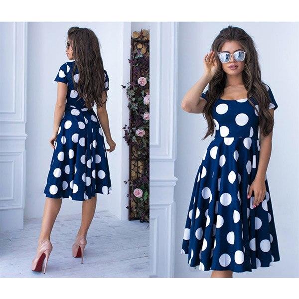 Dámské elegantní šaty Lena