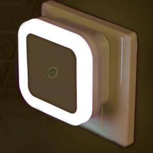 LED senzorové světlo Millar
