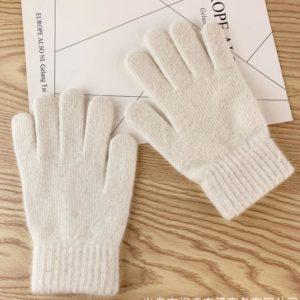Dámské zimní rukavice Joey