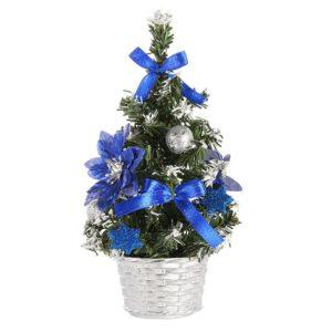 Vánoční stromek umělý