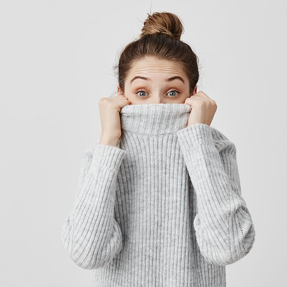 damske svetry