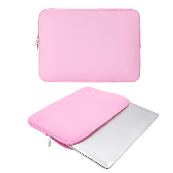 Neoprenový obal na notebook