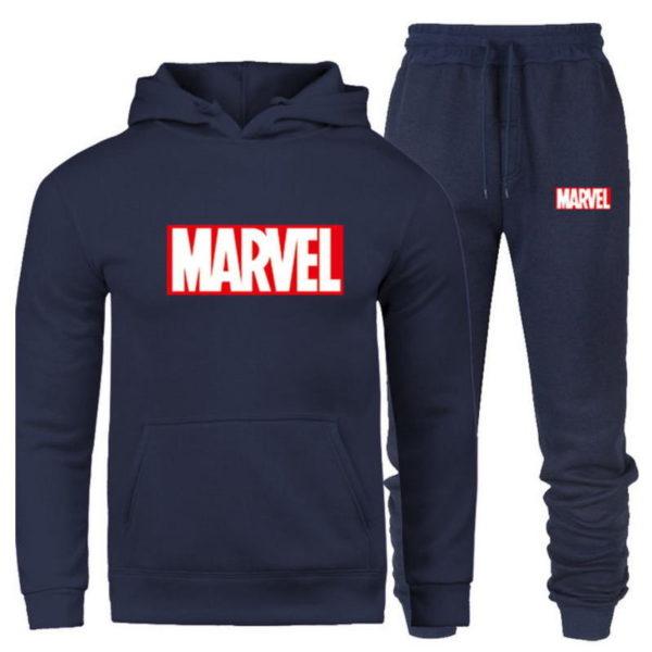 Pánská souprava Marvel