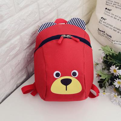 Dětský roztomilý batůžek Teddy