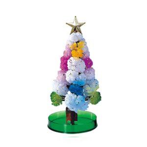 Magický vánoční stromek Charles