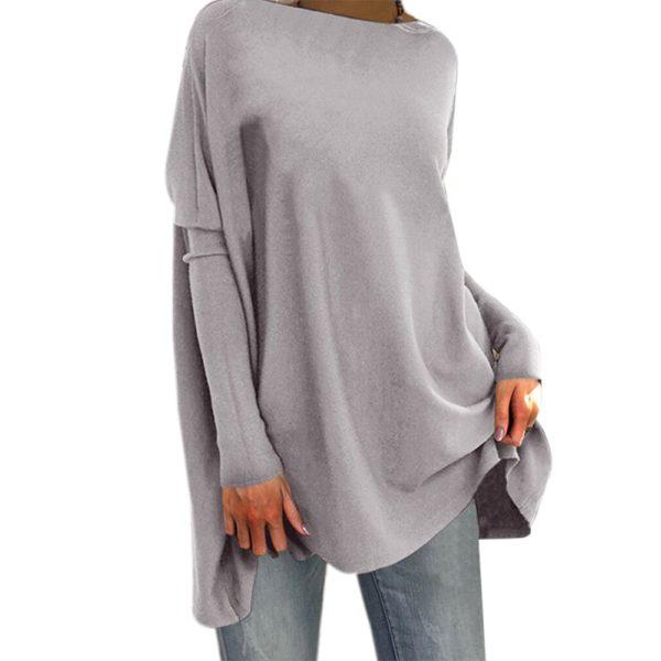 Dámský svetr Mikayla