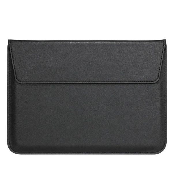 Elegantní pouzdro na notebook