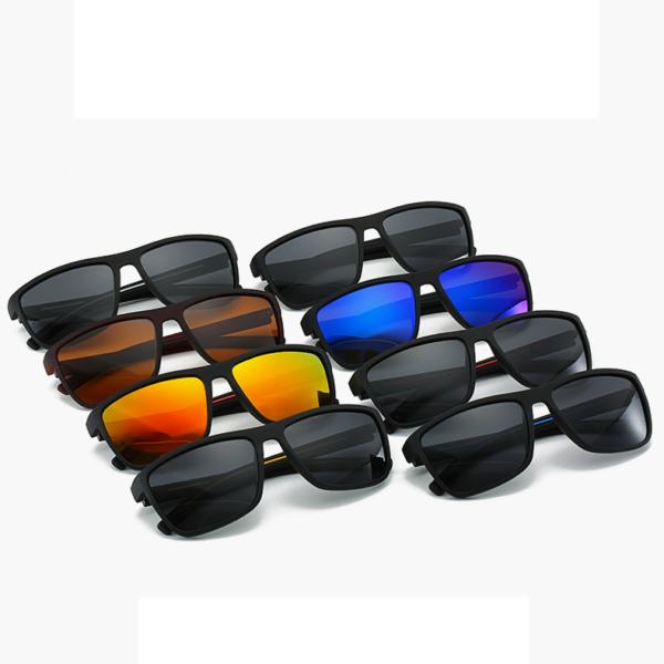 Polarizační brýle pro řidiče