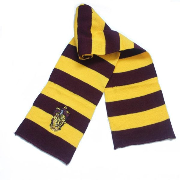 Dětská šála Harry Potter
