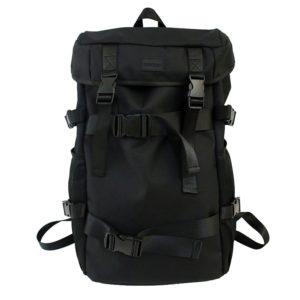 Stylový batoh Arai