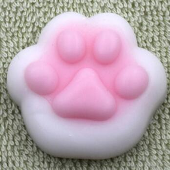 Mačkací antistresová hračka
