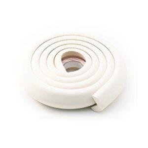 Ochranná pěnová páska na rohy nábytku