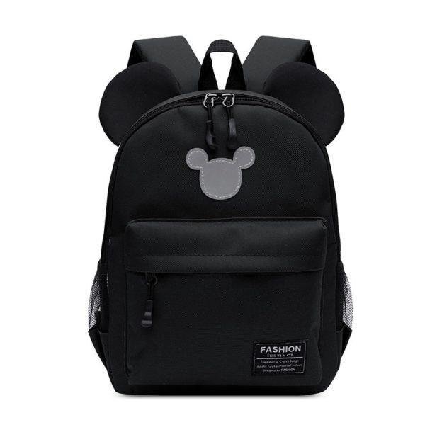 Krásný dětský batoh Disney s oušky