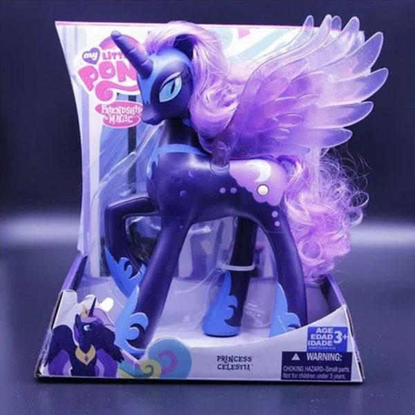 Figurka Můj malý Pony
